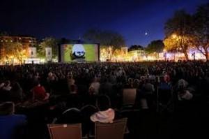 Incontournable - Le festival International du film d'animation